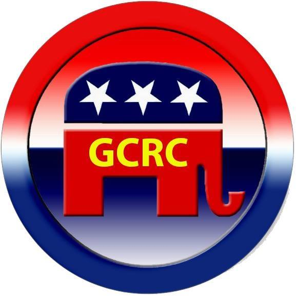 Goochland County Republican Committee Logo